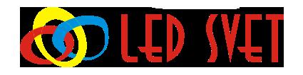 Магазин светодиодного освещения LED Svet