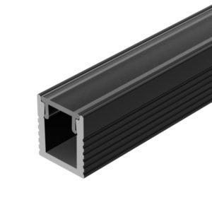 Компактные SLIM, KANT 8-30мм