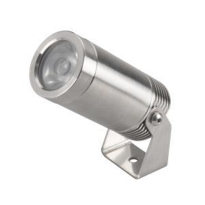 Прожекторы IP68