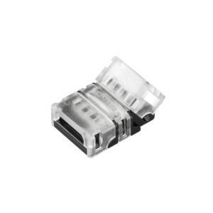 Для лент 10 мм (2-4 pin)