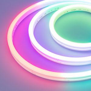 MOONLIGHT [MIX, RGB, RGBW]