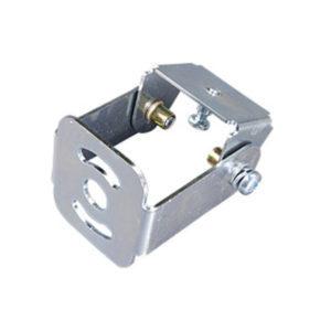 Для прожекторов SL80, SL80M