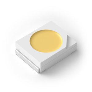 SMD 3528 [3.5х2.8 мм]