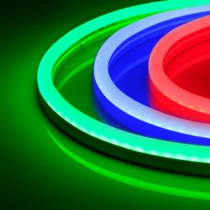CF5060, NEON [RGB]