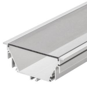 Профиль LEDs-ON